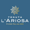 https://www.wineowine.it/pub/media//amasty/shopby/option_images/logo_lariosa