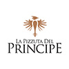 https://www.wineowine.it/pub/media//amasty/shopby/option_images/logo_pizzutadelprincipe