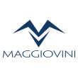 https://www.wineowine.it/pub/media//amasty/shopby/option_images/maggiovini logo