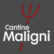 Maligni