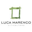 Luca Marenco