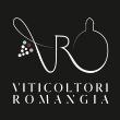 https://www.wineowine.it/pub/media//amasty/shopby/option_images/romangia logo