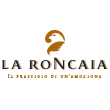 https://www.wineowine.it/pub/media//amasty/shopby/option_images/roncaia logo
