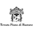 https://www.wineowine.it/pub/media//amasty/shopby/option_images/rustano logo