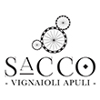 https://www.wineowine.it/pub/media//amasty/shopby/option_images/sacco logo