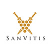 https://www.wineowine.it/pub/media//amasty/shopby/option_images/sanvitis_logo