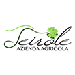 Seirole Azienda Agricola