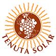 Tenuta Solar