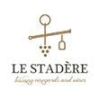 https://www.wineowine.it/pub/media//amasty/shopby/option_images/stadere logo