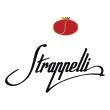 https://www.wineowine.it/pub/media//amasty/shopby/option_images/strappelli logo