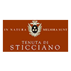 https://www.wineowine.it/pub/media//amasty/shopby/option_images/tenuta di Sticciano