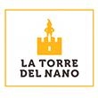 https://www.wineowine.it/pub/media//amasty/shopby/option_images/torredelnano logo