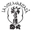 https://www.wineowine.it/pub/media//amasty/shopby/option_images/vitemaritata logo