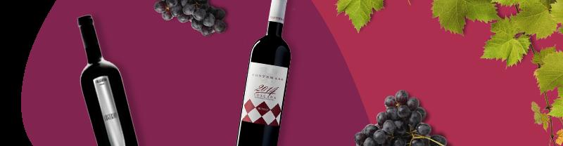 vino rosso online