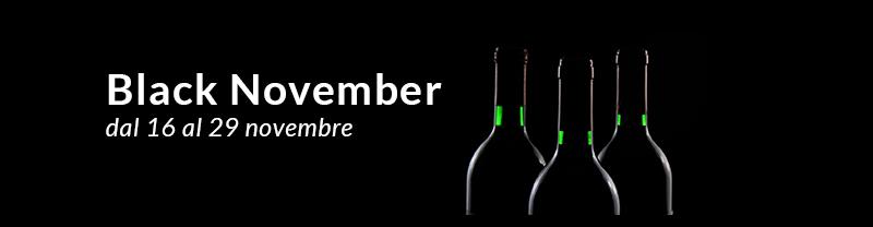 https://www.wineowine.it/pub/media/catalog/category/black november landing
