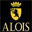 alois logo