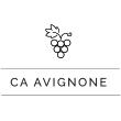 Ca Avignone logo