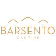cantine barsento logo