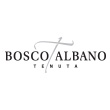 Bosco Albano logo