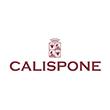 Calispone logo