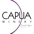 capua winery logo