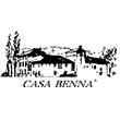 Casa Benna logo
