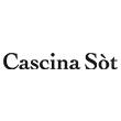 Cascina Sòt logo