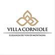 Villa Corniole logo