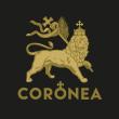 Coronea logo