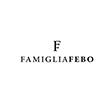 FamigliaFebo logo