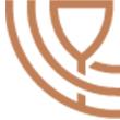 filare Italia logo