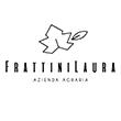 frattini laura logo