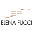 Elena Fucci logo
