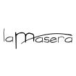 la masera logo