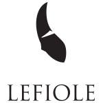 lefiole logo