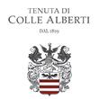 Colle Alberti logo