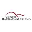 Vigneti Barbara Mariano logo
