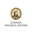 Cantina Mazzei G. Battani logo