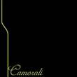camorali logo