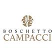 Agricola Boschetto Campacci logo