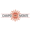 campo del monte logo