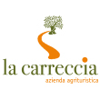 La Carreccia logo