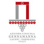 gennamanna logo