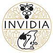 Tenute Invidia logo
