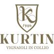 kurtin logo