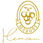 maroni logo