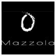 cantina mazzola logo