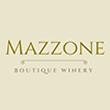 mazzone logo