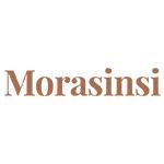 morasinsi logo