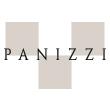 panizzi logo